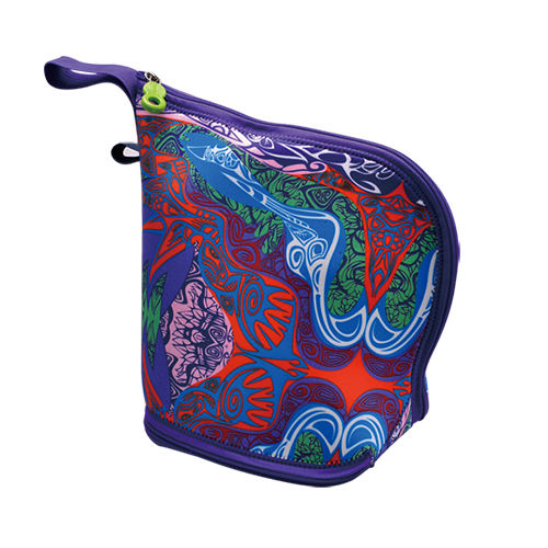Magic Multi-function lunch bag-FR-W023