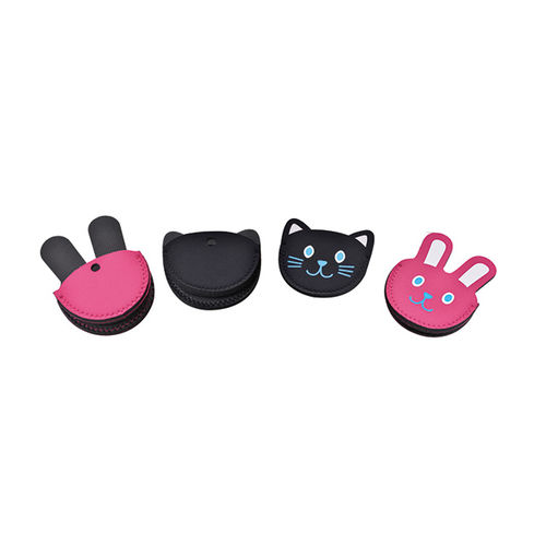 Cartoon finger mitt-FR-K004
