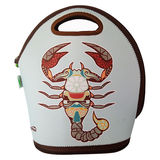 Magic multi-function lunch  bag -FR-W019