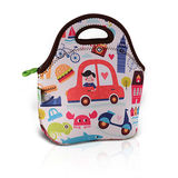 Magic multi-function lunch  bag -FR-W010