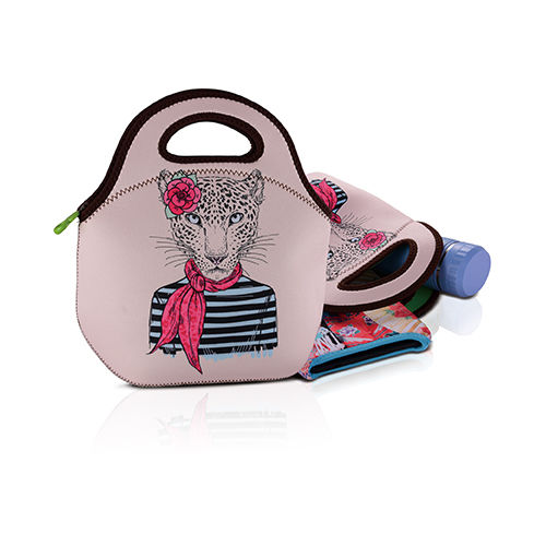Magic multi-function lunch  bag-FR-W010