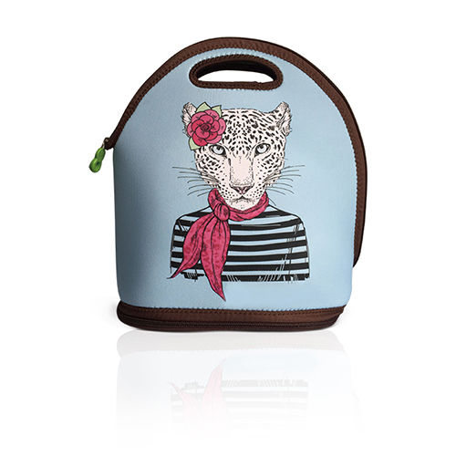 Magic multi-function lunch  bag-FR-W019