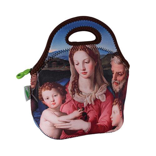 Magic multi-function lunch  bag-FR-W010