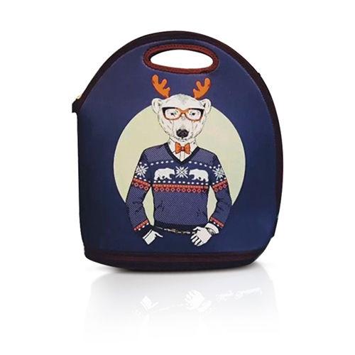 Magic multi-function lunch  bag-FR-W019