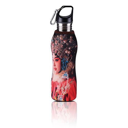 Bottle Cooler-FR-B040
