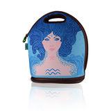 Magic multi-function lunch  bag -FR-W019