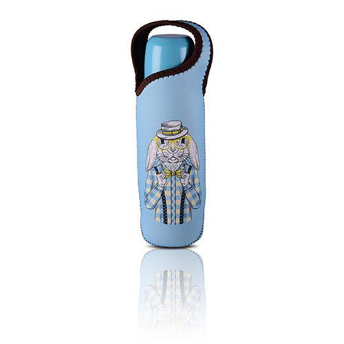 Water Bottle Tote -FR-B038