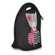lunch tote-JCD_3116
