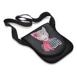 messenger bag for ipad -FR-L013