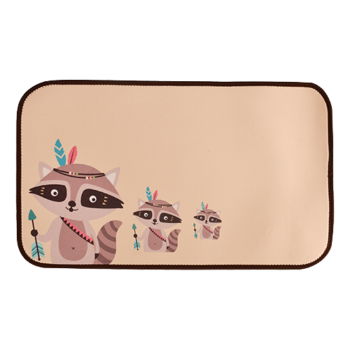 mouse pad series-JCD_3492
