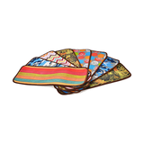 mouse pad series -JCD_3067