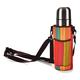 bottle cover-JCD_3133