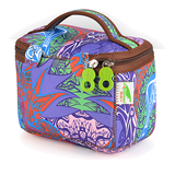 lunch tote -JCD_3039