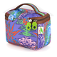 lunch tote-JCD_3039