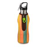 bottle cover -JCD_3058