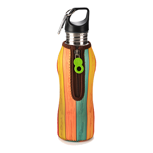 bottle cover-JCD_3058