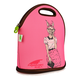 lunch tote-JCD_3511