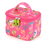 lunch tote -JCD_3038