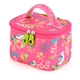 lunch tote-JCD_3038