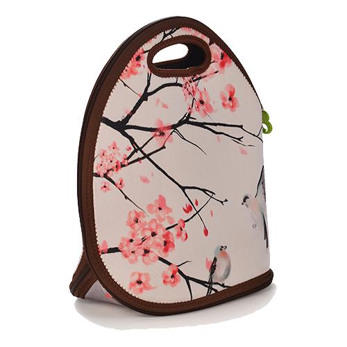 Magic Multi -function lunch bag- FR-W019
