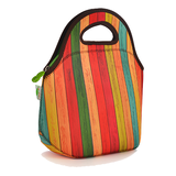 Magic Multi -function lunch bag -	 FR-W019