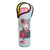 bottle cover -JCD_3504