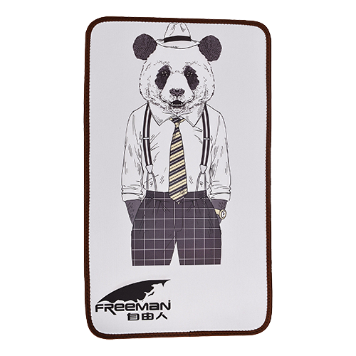 mouse pad series-JCD_3494