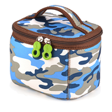 lunch tote -JCD_3037