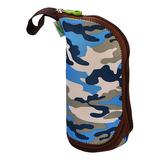 bottle cover -JCD_3092