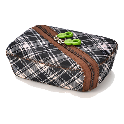 lunch tote-JCD_3074