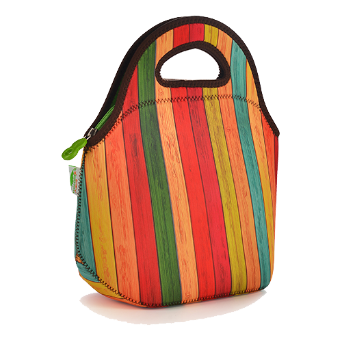 lunch tote-JCD_3113