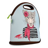 lunch tote -JCD_3513