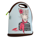 lunch tote-JCD_3513