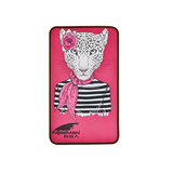 mouse pad series -JCD_3487