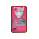 mouse pad series-JCD_3487