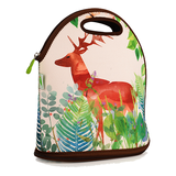 lunch tote -JCD_3520