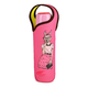 BOTTLE COVER-JCD_3501