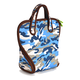 lunch tote-JCD_3099