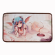 mouse pad series-JCD_3488