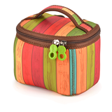 lunch tote -JCD_3034