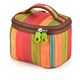 lunch tote-JCD_3034