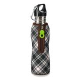 bottle cover -JCD_3057