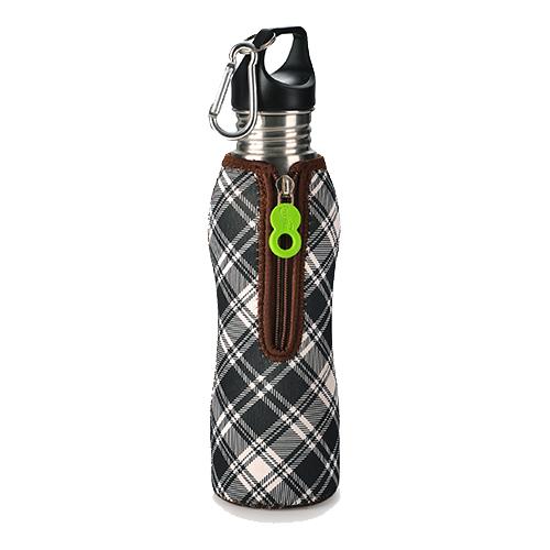 bottle cover-JCD_3057