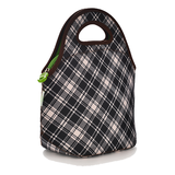Magic Multi -function lunch bag -FR-W019