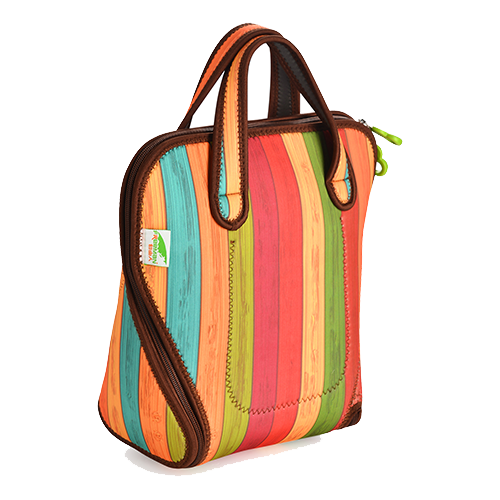 lunch tote-JCD_3100