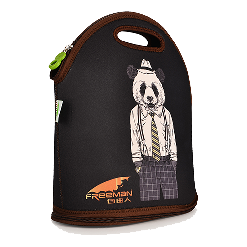 Magic Multi -function lunch bag-FR-W019