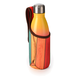 bottle cover-JCD_3050