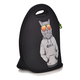 Magic Multi -function lunch bag-FR-W019