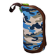 BOTTLE COVER-JCD_3092