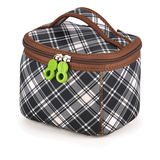 lunch tote -JCD_3036